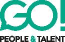 La imagen tiene un atributo ALT vacío; su nombre de archivo es go-people-talent-logo-1x.png